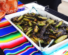Tacos And Gorditas image 2