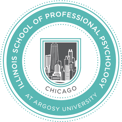 Illinois School of Professional Psychology - Chicago