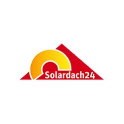 Solardach24 - Dipl. Ing. Franz Grießl