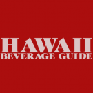 Hawaii Beverage Guide