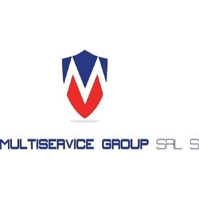 Multiservice Group Srls - Impresa di Pulizie e Servizi