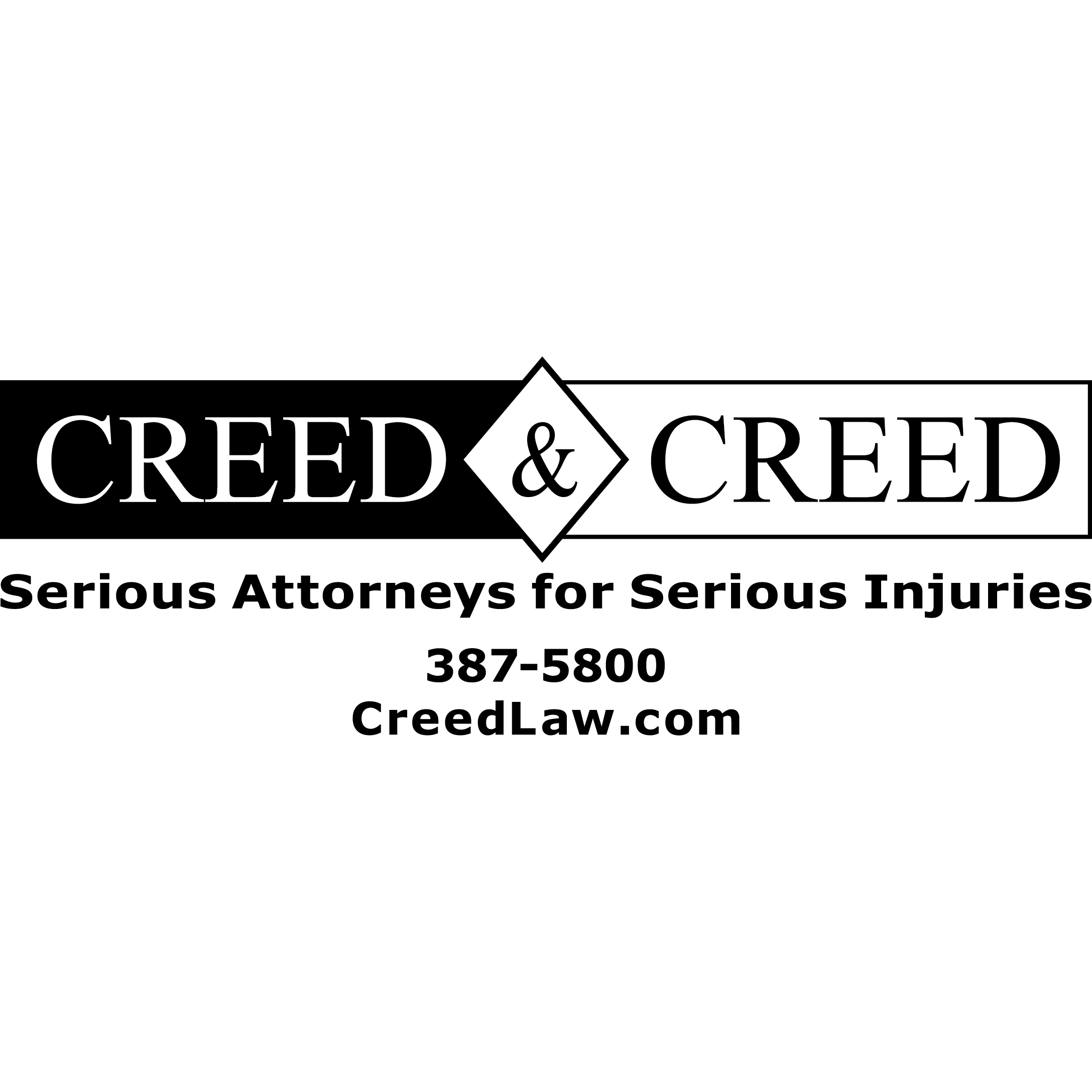 Creed & Creed Law Offices
