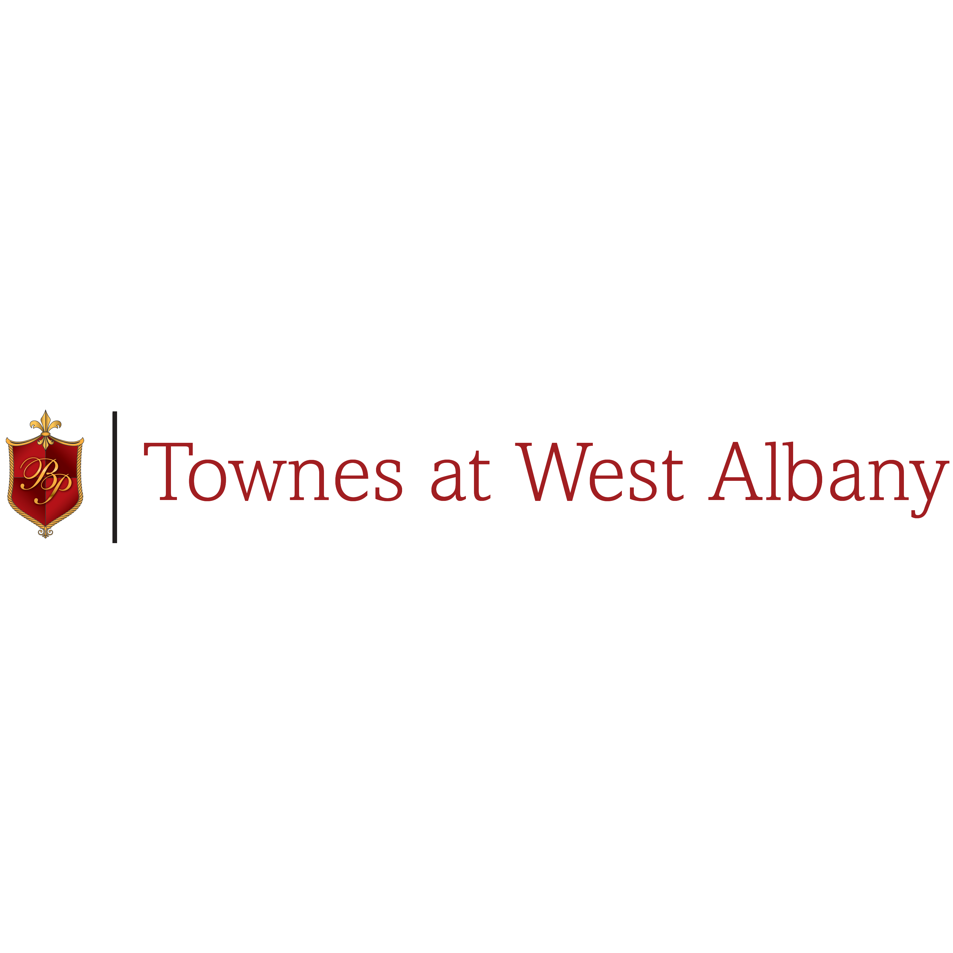 Townes at West Albany