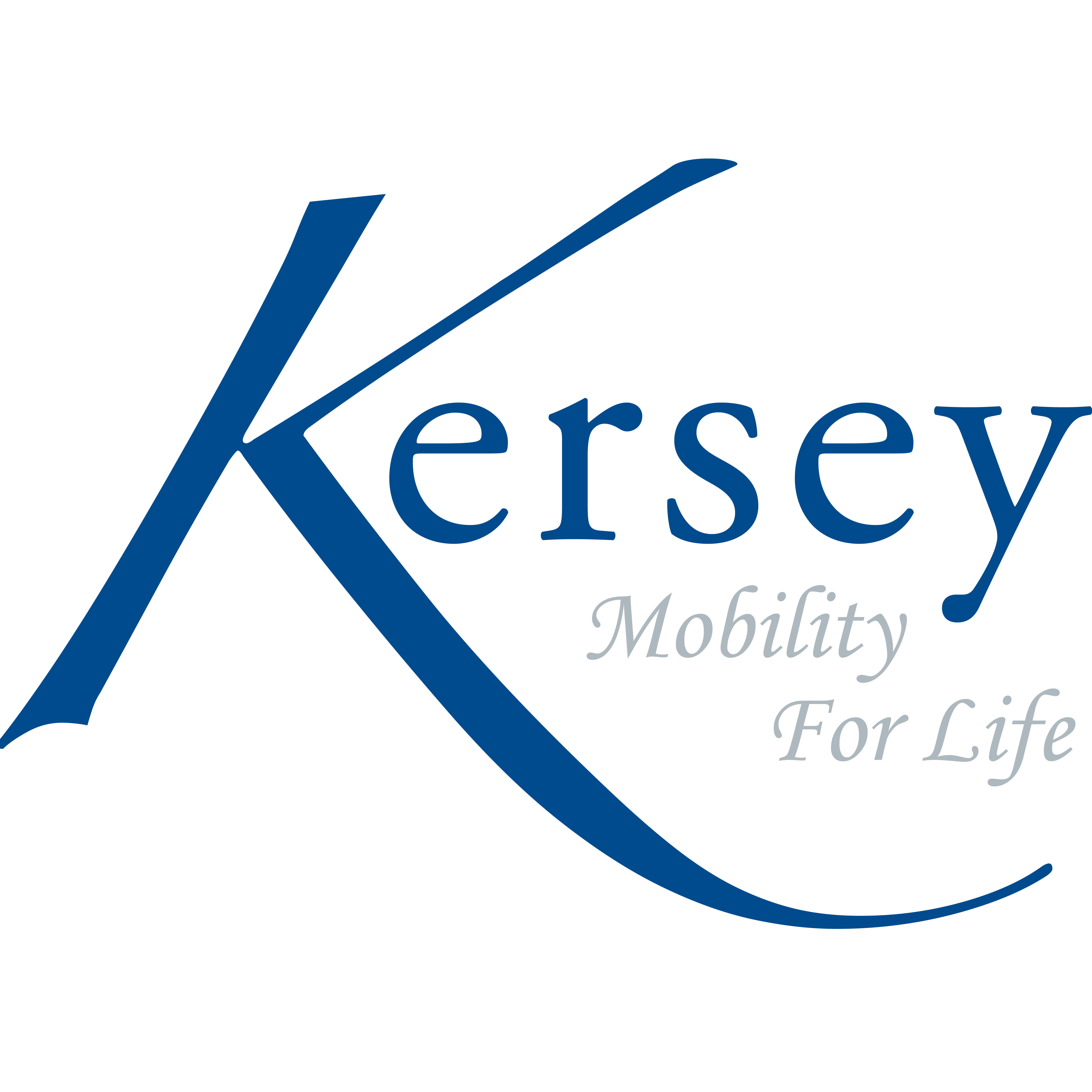 Kersey Mobility