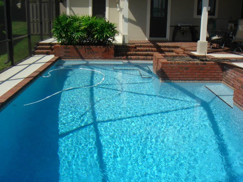 Caribbean Pools in Lakeland, FL, photo #28