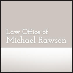 Law Office of Michael Rawson