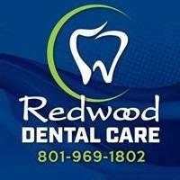 Redwood Dental Care