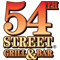 54th Street Grill & Bar image 4