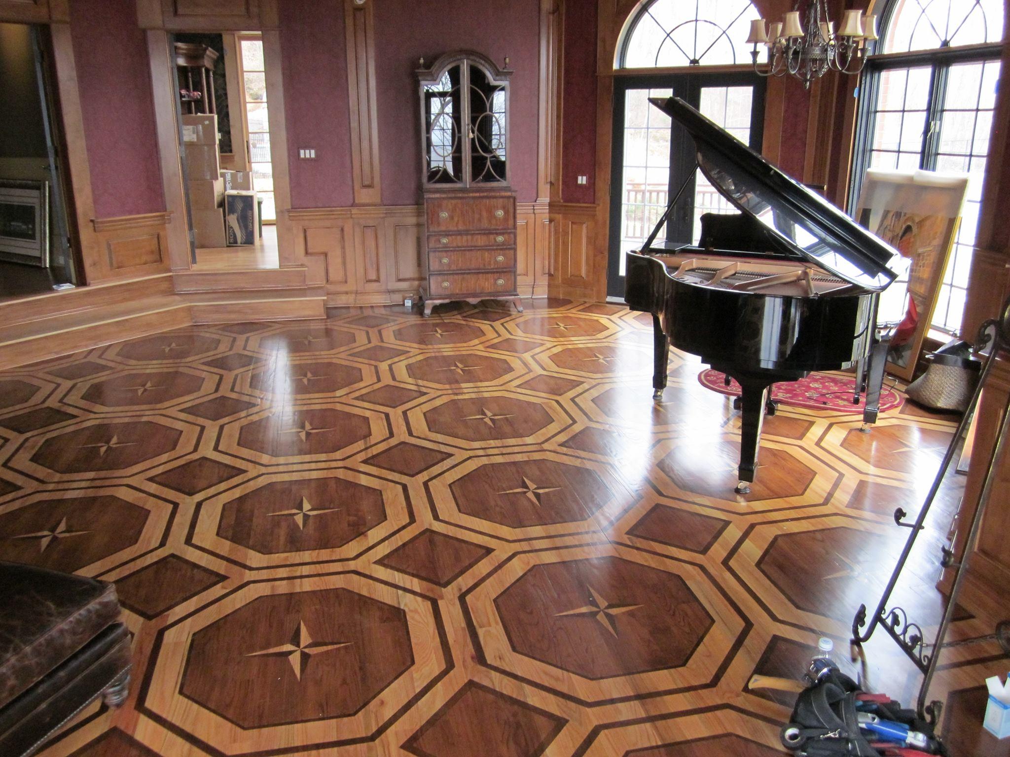 Greenwich wood floor service in westport ct 203 661 9 for Hardwood flooring service