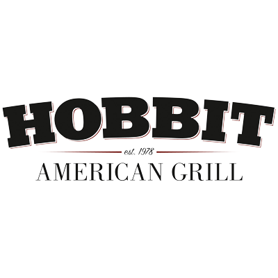 Hobbit American Grill South