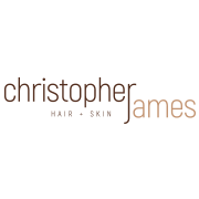 Christopher James Hair+Skin