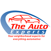 The Auto Experts