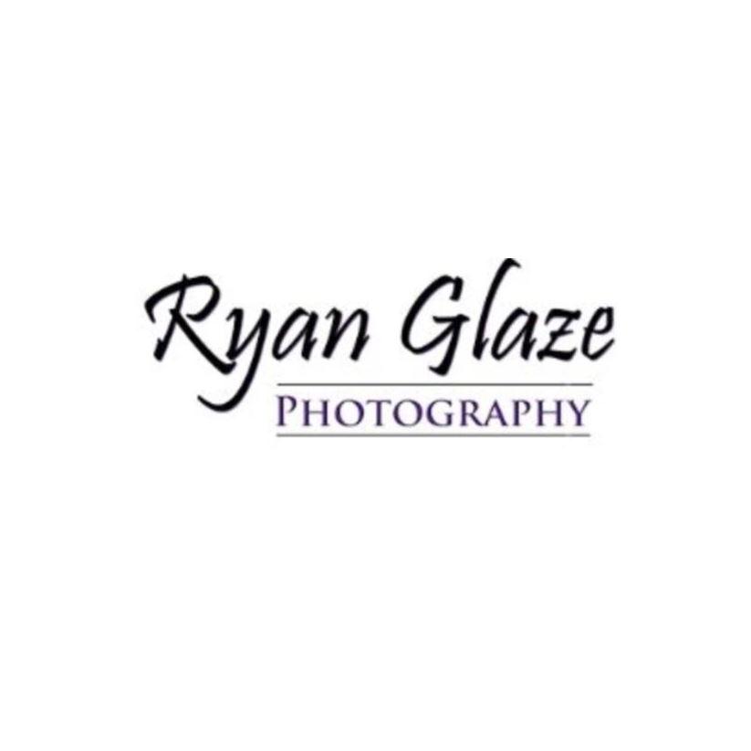 Ryan Glaze Photograpy - Grove City, OH 43123 - (614)327-3010   ShowMeLocal.com