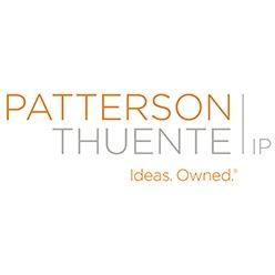 Patterson Thuente IP