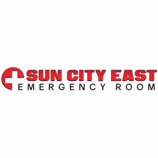 Sun City Emergency Room West El Paso Tx
