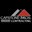 Capstone Bros. Contracting
