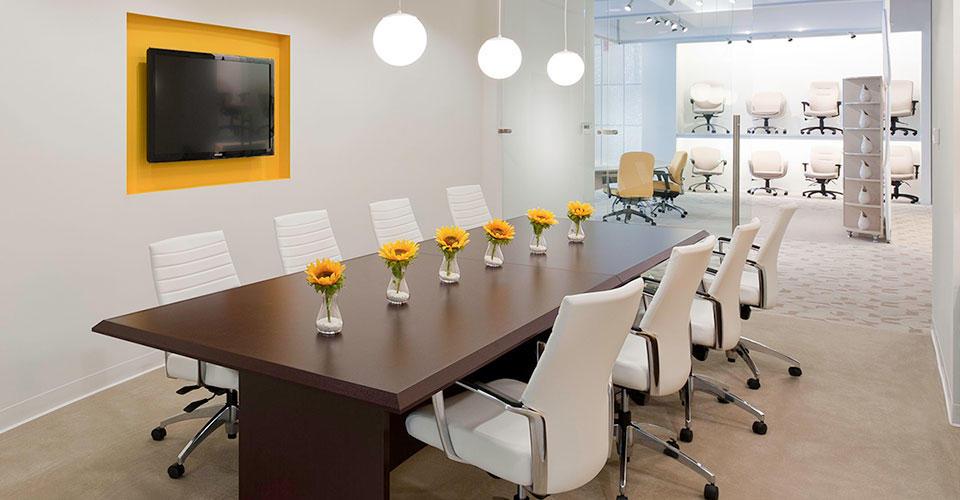 Boca Office Furniture image 8
