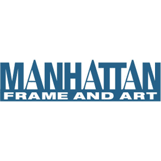 Manhattan Frame and Art