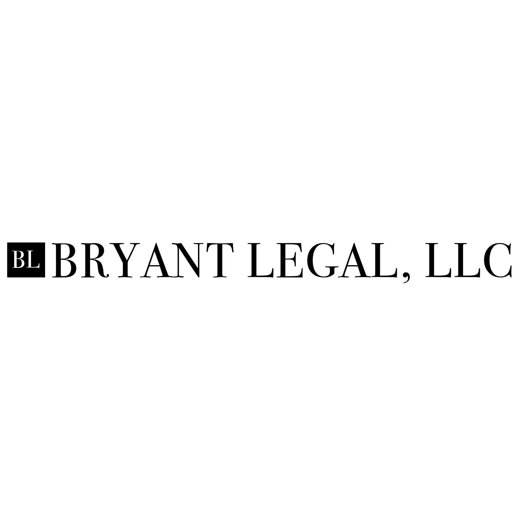 Bryant Legal, LLC image 0