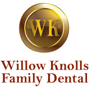 Willow Knolls Family Dental