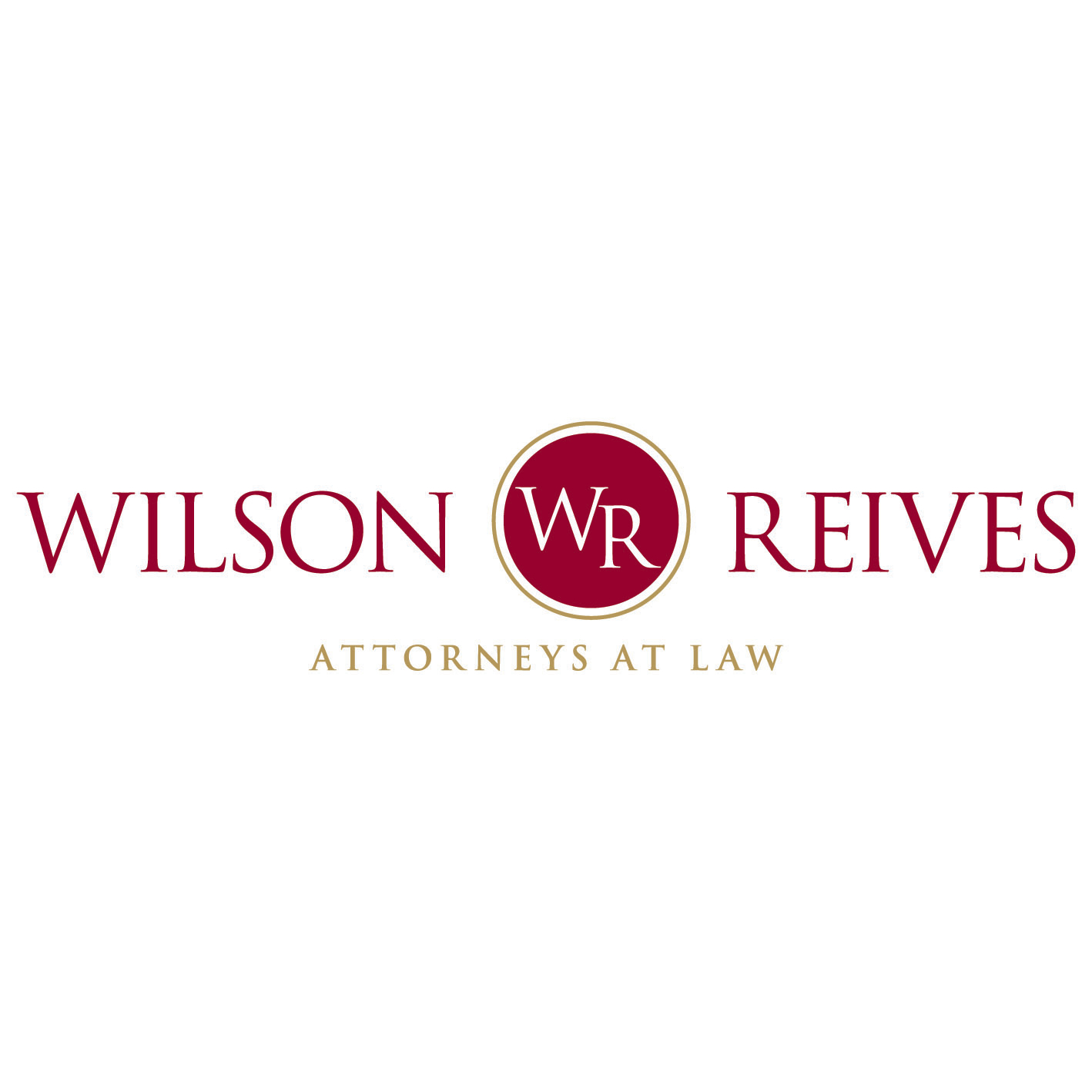 Wilson & Reives Attorneys At Law