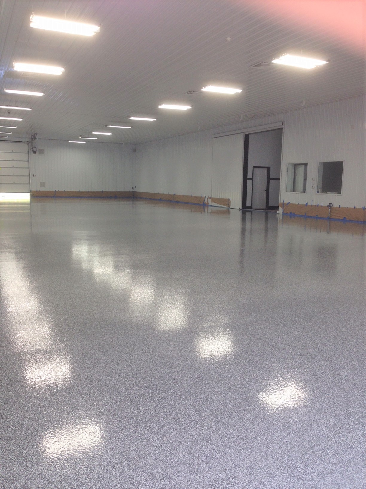 Garage Floor Coating of New Jersey image 5