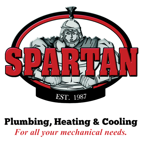 Spartan Plumbing, Heating & Cooling