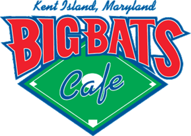 BIG BATS CAFE image 5