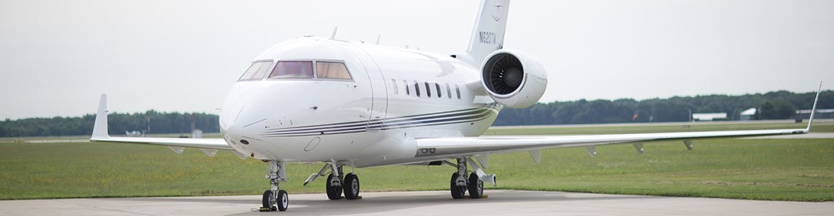 Luxury Aircraft Solutions, Inc. image 20