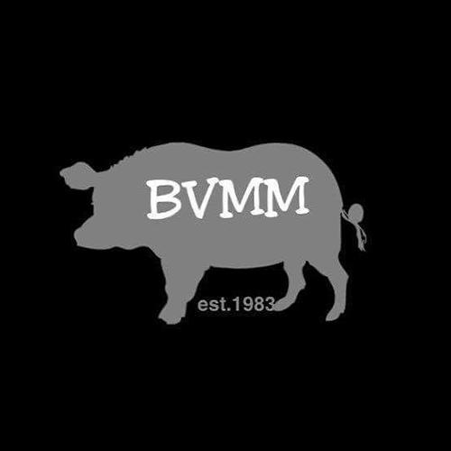 Babylon Village Meat Market