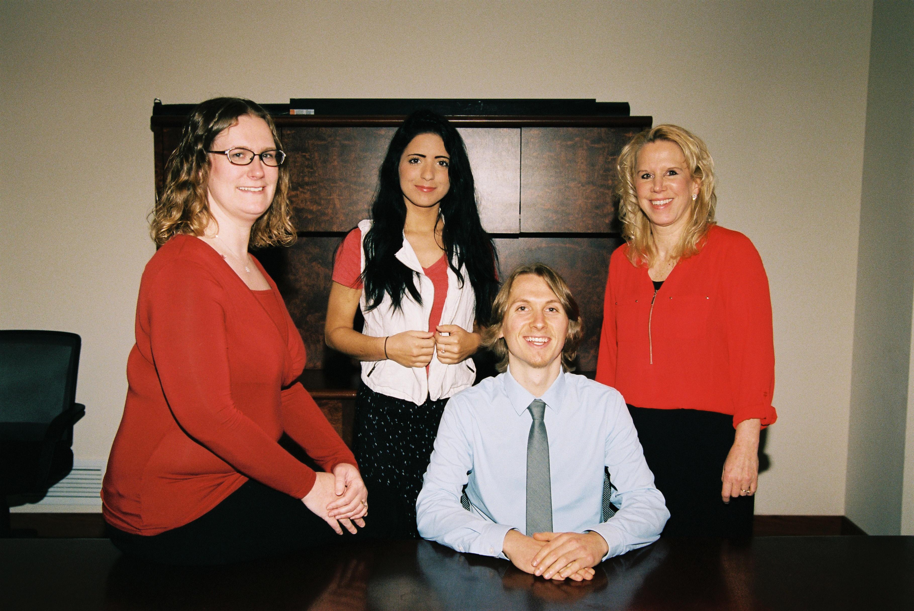 Cindy Larsen Insurance image 1