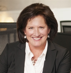 Julie J Dybul - Ameriprise Financial Services, Inc. image 0