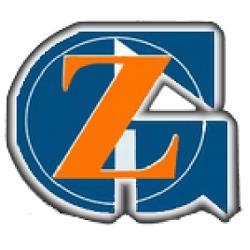 Electromecánica Zamora S.L.