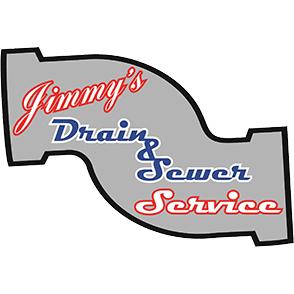 Jimmy's Drain & Sewer Service Inc