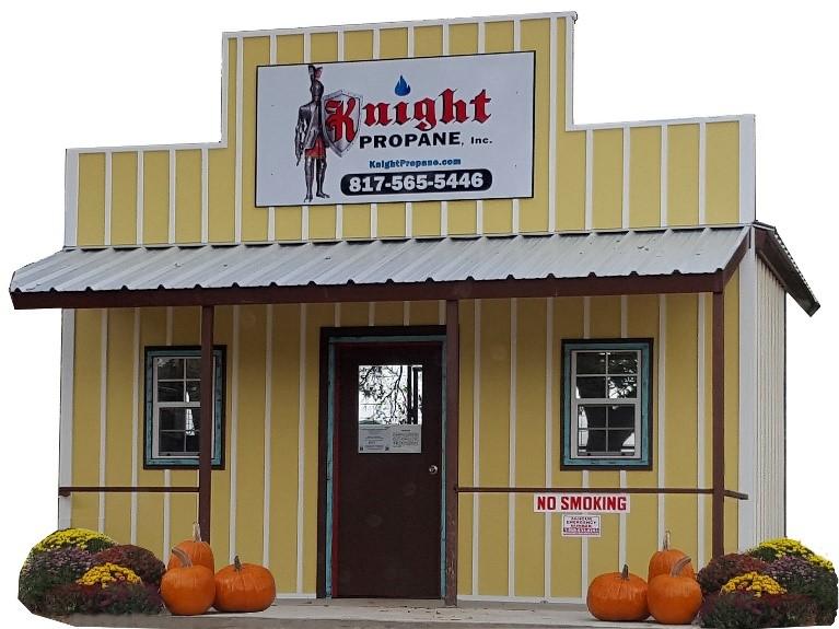 Knight Propane Inc. image 0