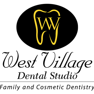 West Village Dental Studio image 1