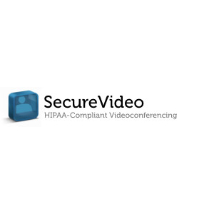 SecureVideo image 0