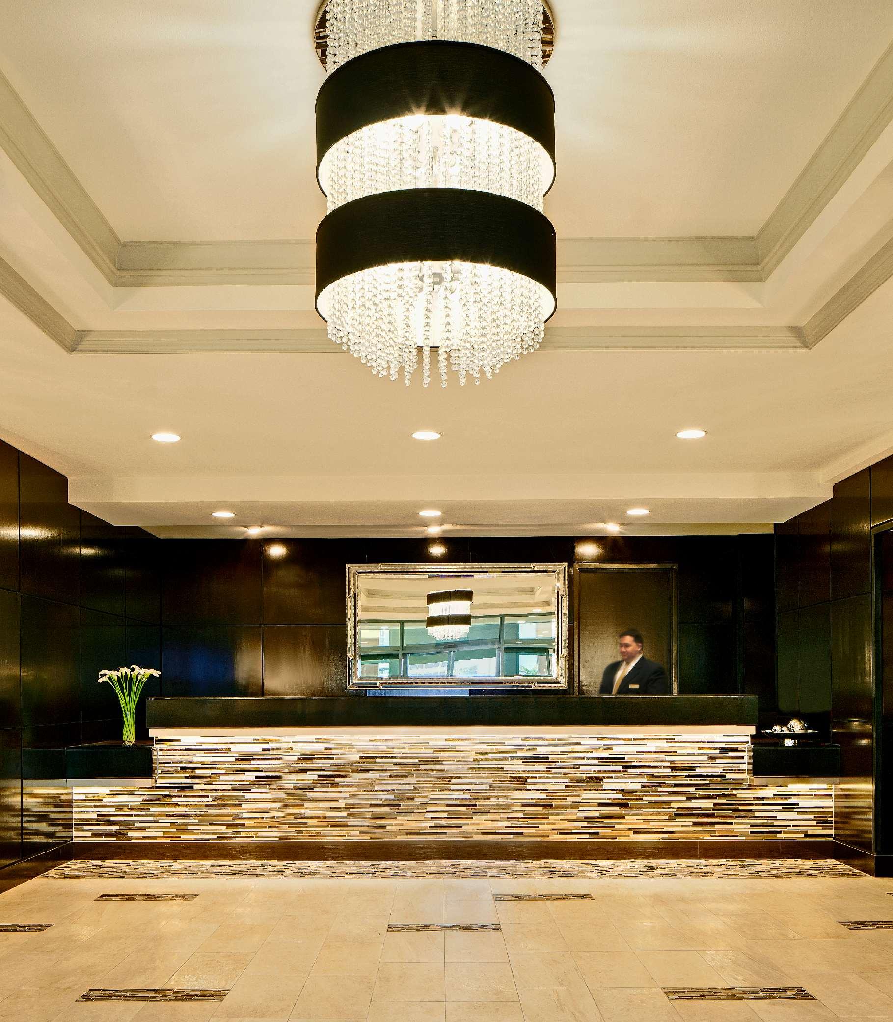 Marriott hotel discounts in vegas strip
