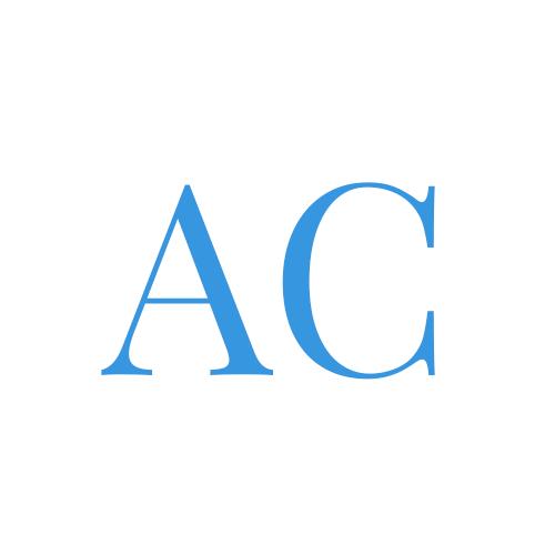 Aqua-Chem Inc image 0