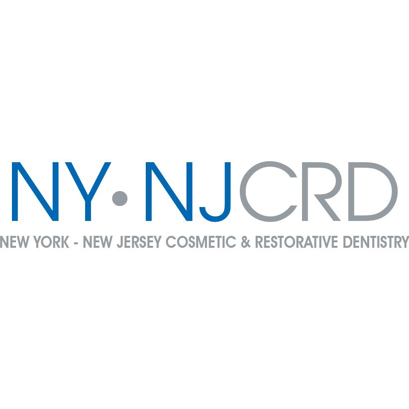 New York Cosmetic & Restorative Dentistry