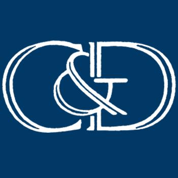 C&D Wealth Advisors