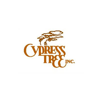 Cypress Tree Inc.