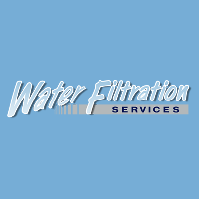 Water Filtration Services image 6