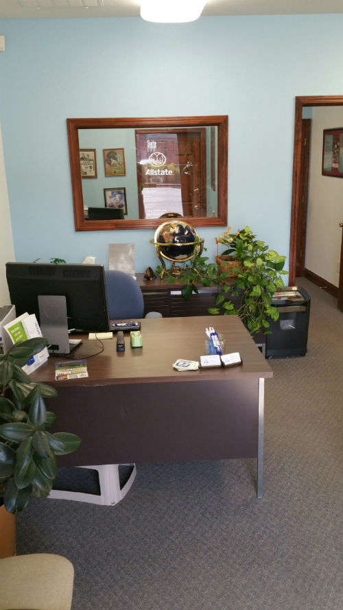 Allstate Insurance Agent: Gary Schonfeld image 2