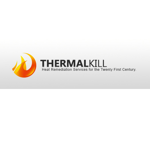ThermalKill image 7