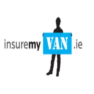 Insure My Van