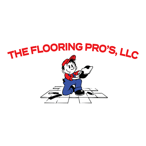 The Flooring Pro's LLC