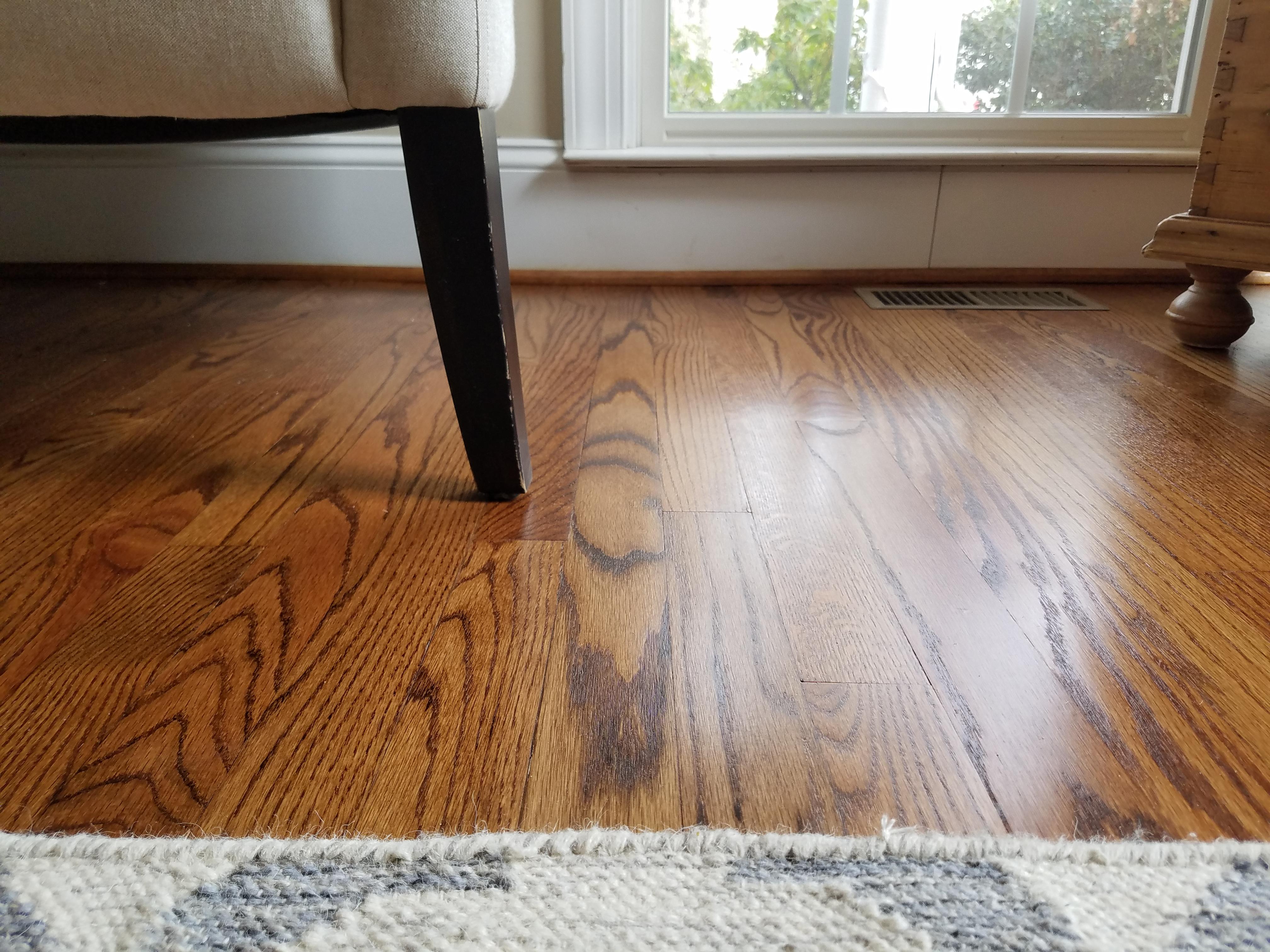 Carolina Pro Flooring, Inc. image 9