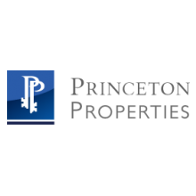 Princeton Place Apartments