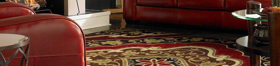 Usher Carpet & Tile Co image 14